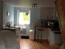Flat To Let hamble hamble Hampshire SO31