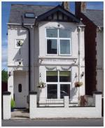 Commercial - Hotels/Catering For Sale WOODSTON PETERBOROUGH Cambridgeshire PE2