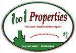1 to 1 Properties Waltham Abbey EN9  Estate and Letting Agents