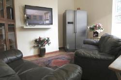 Terraced House To Let Manchester Manchester Greater Manchester M13