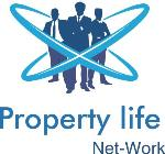 PLN Property consultants LONDON UB1  Estate and Letting Agents