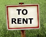 Intercity Accommodation Leeds LS6  Estate and Letting Agents