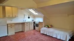 Room To Let  Huddersfield West Yorkshire HD1