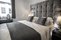 Room To Let  Southport Merseyside PR9