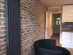 Maisonette To Let Palace road London Greater London SW2