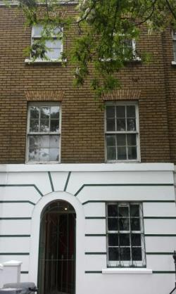 Room To Let London London Greater London SE5