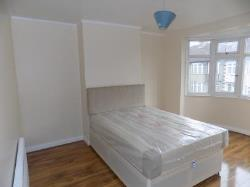 End Terrace House To Let Sudbury Hill Sudbury Greater London HA0