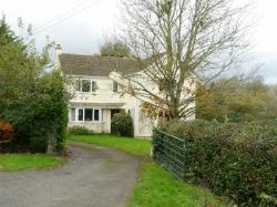 Detached House For Sale  Stonehouse Gloucestershire GL10