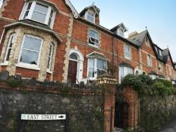 Room To Let  Newton Abbot Devon TQ12
