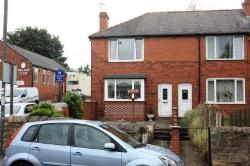 End Terrace House For Sale South Elmsall Pontefract West Yorkshire WF9