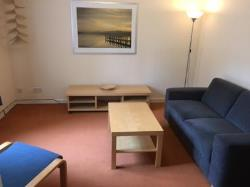 Flat To Let Westhill Aberdeen Aberdeenshire AB32