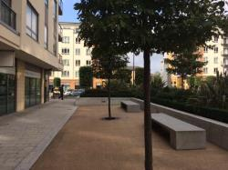 Flat To Let  Colindale Greater London NW9