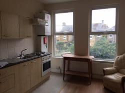Flat To Let  North Finchley Greater London N12