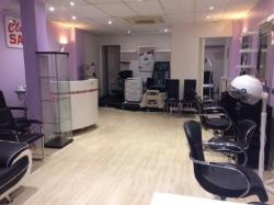 Commercial - Retail To Let  North Finchley Greater London N12