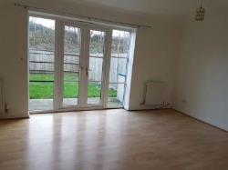 End Terrace House To Let  Finchley Central Greater London N3