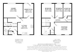 End Terrace House For Sale TELFORD TELFORD Shropshire TF1