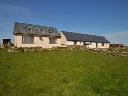 Detached House For Sale Longhope Stromness Orkney KW16