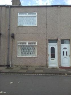 Terraced House For Sale skelton saltburn Cleveland TS12