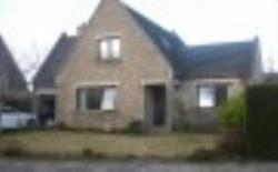 Detached House To Let  Torphins Aberdeenshire AB31