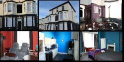 Commercial - Other For Sale  Blackpool Lancashire FY1
