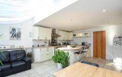 Other For Sale  Isleworth Greater London TW7