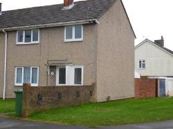 End Terrace House For Sale Weston Southampton Hampshire SO19