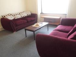 Flat To Let Torry Aberdeen Aberdeenshire AB11