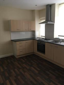 Terraced House To Let Hindley Wigan Lancashire WN2