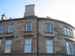 Flat To Let glasgow glasgow Lanarkshire G41