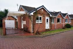 Semi - Detached Bungalow For Sale stainforth doncaster South Yorkshire DN7