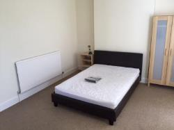 Room To Let North hill Plymmouth Devon PL4