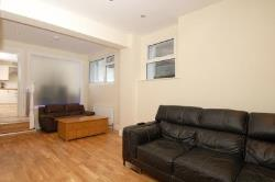 Room To Let  Plymouth Devon PL2