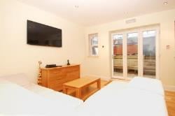 Room To Let  Plymouth Devon PL3