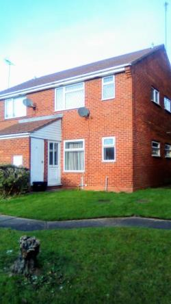 Maisonette For Sale Smallheath Birmingham West Midlands B10