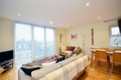Flat To Let London London Greater London N1