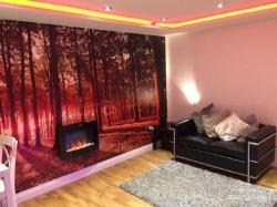 Other To Let  Newcastle City Centre Tyne and Wear NE1