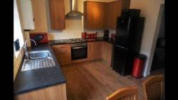 Room To Let  Wakefield West Yorkshire WF4