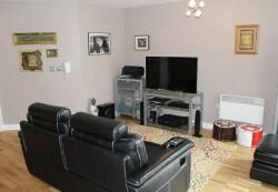 Room To Let  Bristol Not Applicable BS6