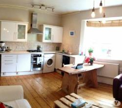 Room To Let  Manchester Greater Manchester M1