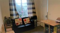 Flat To Let Clarendon Park Leicester Leicestershire LE2