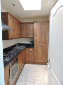 Flat To Let  Harrow on the Hill Greater London HA1