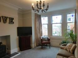 Flat To Let Jesmond Vale NEWCASTLE UPON TYNE Tyne and Wear NE2