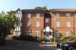 Flat For Sale  NEW BARNET Hertfordshire EN5