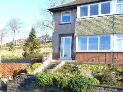 Semi Detached House For Sale Lancaster Lancaster Lancashire LA1