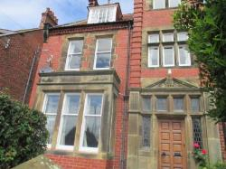 Commercial - Hotels/Catering For Sale Robin Hoods Bay Whitby North Yorkshire YO22