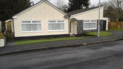 Detached Bungalow For Sale  Carmarthen Carmarthenshire SA31