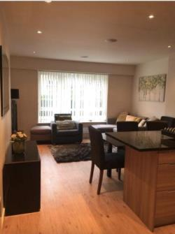 Flat To Let Heritage Avenue Colindale Greater London NW9