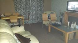 Room To Let atherton Manchester Greater Manchester M46