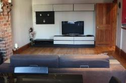 Flat To Let  Southend-on-Sea Essex SS1