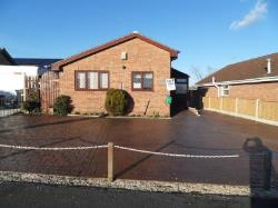 Detached Bungalow For Sale Scawthorpe Doncaster South Yorkshire DN5